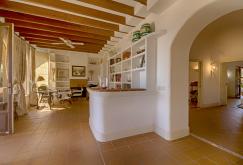 property-for-sale-in-mallora-la-bonanova-palma--MP-1302-07.jpg