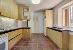 property-for-sale-in-mallora-la-bonanova-palma--MP-1302-08.jpg