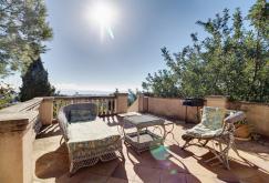 property-for-sale-in-mallora-la-bonanova-palma--MP-1302-09.jpg