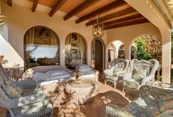 property-for-sale-in-mallora-la-bonanova-palma--MP-1302-10.jpg