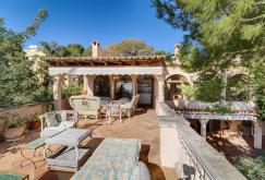 property-for-sale-in-mallora-la-bonanova-palma--MP-1302-11.jpg