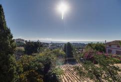 property-for-sale-in-mallora-la-bonanova-palma--MP-1302-12.jpg