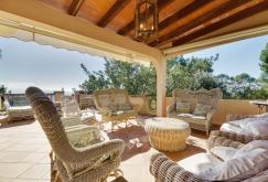property-for-sale-in-mallora-la-bonanova-palma--MP-1302-13.jpg