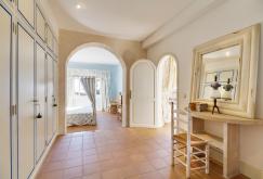 property-for-sale-in-mallora-la-bonanova-palma--MP-1302-14.jpg