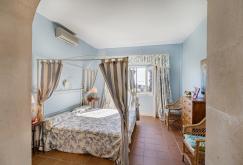property-for-sale-in-mallora-la-bonanova-palma--MP-1302-15.jpg