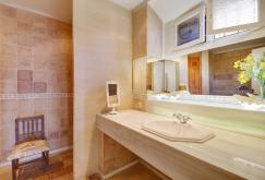 property-for-sale-in-mallora-la-bonanova-palma--MP-1302-16.jpg