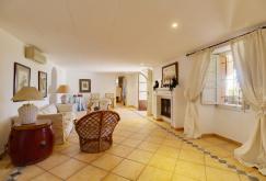 property-for-sale-in-mallora-la-bonanova-palma--MP-1302-17.jpg