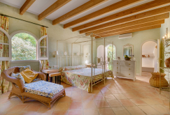 property-for-sale-in-mallora-la-bonanova-palma--MP-1302-18.jpg