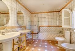 property-for-sale-in-mallora-la-bonanova-palma--MP-1302-19.jpg