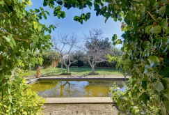 property-for-sale-in-mallora-la-bonanova-palma--MP-1302-20.jpg