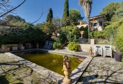 property-for-sale-in-mallora-la-bonanova-palma--MP-1302-21.jpg