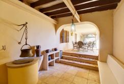 property-for-sale-in-mallora-la-bonanova-palma--MP-1302-22.jpg