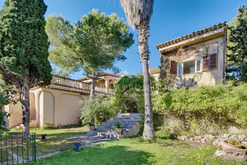 property-for-sale-in-mallora-la-bonanova-palma--MP-1302-23.jpg