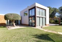 property-for-sale-in-mallora-santa-ponsa-calvia--MP-1304-00.jpg