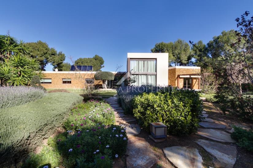 property-for-sale-in-mallora-santa-ponsa-calvia--MP-1304-01.jpg