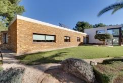 property-for-sale-in-mallora-santa-ponsa-calvia--MP-1304-02.jpg