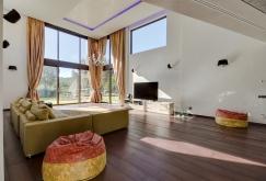 property-for-sale-in-mallora-santa-ponsa-calvia--MP-1304-03.jpg