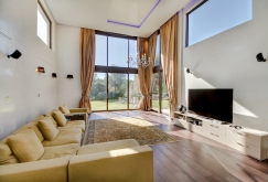 property-for-sale-in-mallora-santa-ponsa-calvia--MP-1304-04.jpg