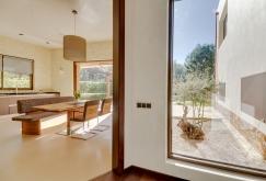 property-for-sale-in-mallora-santa-ponsa-calvia--MP-1304-06.jpg