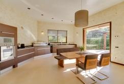 property-for-sale-in-mallora-santa-ponsa-calvia--MP-1304-07.jpg