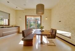 property-for-sale-in-mallora-santa-ponsa-calvia--MP-1304-08.jpg