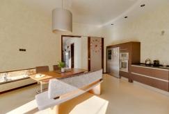 property-for-sale-in-mallora-santa-ponsa-calvia--MP-1304-09.jpg