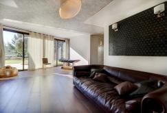 property-for-sale-in-mallora-santa-ponsa-calvia--MP-1304-10.jpg