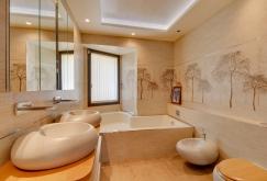 property-for-sale-in-mallora-santa-ponsa-calvia--MP-1304-12.jpg
