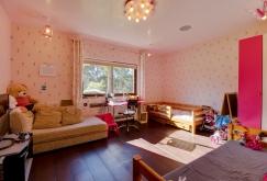 property-for-sale-in-mallora-santa-ponsa-calvia--MP-1304-13.jpg