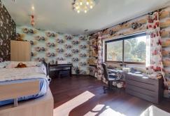 property-for-sale-in-mallora-santa-ponsa-calvia--MP-1304-14.jpg
