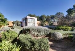 property-for-sale-in-mallora-santa-ponsa-calvia--MP-1304-16.jpg