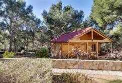 property-for-sale-in-mallora-santa-ponsa-calvia--MP-1304-17.jpg