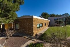 property-for-sale-in-mallora-santa-ponsa-calvia--MP-1304-18.jpg