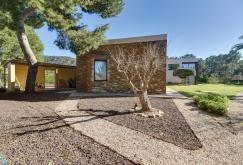 property-for-sale-in-mallora-santa-ponsa-calvia--MP-1304-19.jpg