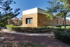 property-for-sale-in-mallora-santa-ponsa-calvia--MP-1304-20.jpg