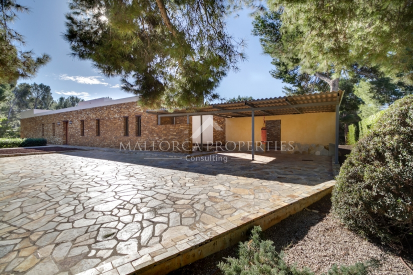 property-for-sale-in-mallora-santa-ponsa-calvia--MP-1304-22.jpg