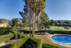 property-for-sale-in-mallora-bendinat-calvia--MP-1305-05.jpg