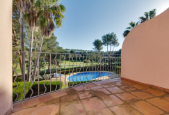 property-for-sale-in-mallora-bendinat-calvia--MP-1305-07.jpg