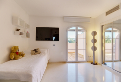 property-for-sale-in-mallora-bendinat-calvia--MP-1305-08.jpg