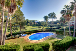 property-for-sale-in-mallora-bendinat-calvia--MP-1305-14.jpg