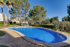 property-for-sale-in-mallora-bendinat-calvia--MP-1305-17.jpg
