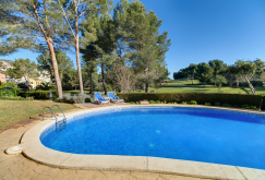 property-for-sale-in-mallora-bendinat-calvia--MP-1305-18.jpg