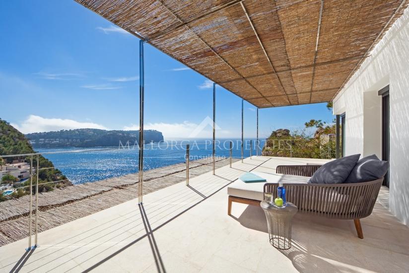property-for-sale-in-mallora-port-d-andratx-andratx--MP-1309-00.jpg