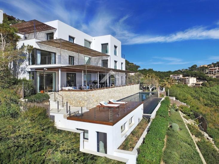 property-for-sale-in-mallora-port-d-andratx-andratx--MP-1309-01.jpg