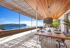 property-for-sale-in-mallora-port-d-andratx-andratx--MP-1309-03.jpg