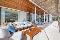 property-for-sale-in-mallora-port-d-andratx-andratx--MP-1309-04.jpg