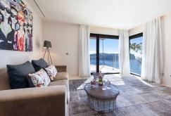 property-for-sale-in-mallora-port-d-andratx-andratx--MP-1309-06.jpg