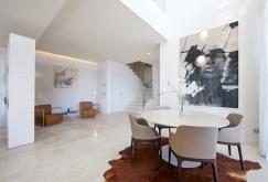 property-for-sale-in-mallora-port-d-andratx-andratx--MP-1309-07.jpg
