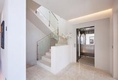 property-for-sale-in-mallora-port-d-andratx-andratx--MP-1309-08.jpg