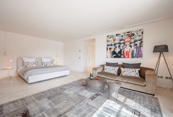 property-for-sale-in-mallora-port-d-andratx-andratx--MP-1309-09.jpg